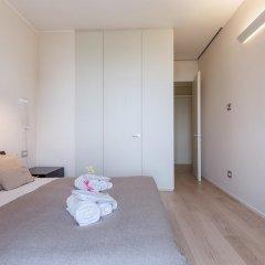 Отель Suitelowcost Solaria 5C комната для гостей фото 5