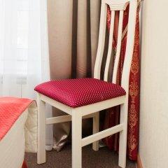 AMAKS Конгресс-отель 3* Номер Бизнес разные типы кроватей фото 3