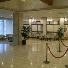 Отель Shingu Ui Hotel Япония, Начикатсуура - отзывы, цены и фото номеров - забронировать отель Shingu Ui Hotel онлайн интерьер отеля фото 2