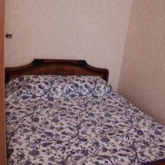 Апартаменты Apple Звездинка 5 Апартаменты фото 24