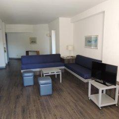 Almar Hotel Apartamento 3* Апартаменты с 2 отдельными кроватями фото 9