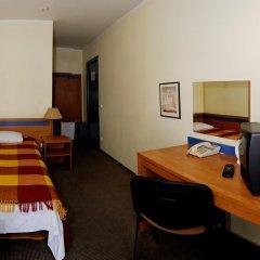 Отель Mikotel 2* Стандартный номер