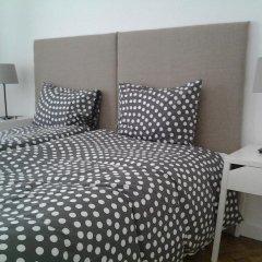 Апартаменты Enjoy Mouraria Apartments удобства в номере фото 2