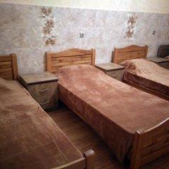 Hotel Mimino Стандартный номер с различными типами кроватей фото 4