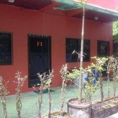 Отель Andaman Legacy Guest House 2* Стандартный номер с различными типами кроватей фото 10