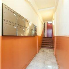 Апартаменты Charming Apartment In Barcelona Center Барселона интерьер отеля фото 2