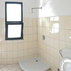 Hotel Enera 3* Апартаменты с различными типами кроватей фото 4