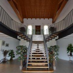 Отель Tenuta Monterosso Италия, Абано-Терме - отзывы, цены и фото номеров - забронировать отель Tenuta Monterosso онлайн фото 3