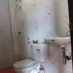 Отель Lanta Veranda Resort 3* Бунгало фото 29