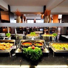 Mustafa Hotel Турция, Ургуп - отзывы, цены и фото номеров - забронировать отель Mustafa Hotel онлайн питание фото 2
