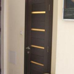 Отель Murano Apartaments интерьер отеля