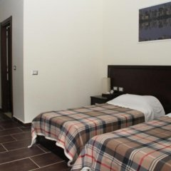 Leonardo Hotel Kavajes Durres Дуррес комната для гостей