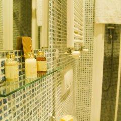Апартаменты Studios 2 Let Serviced Apartments - Cartwright Gardens Студия Эконом с различными типами кроватей фото 7