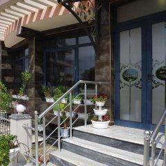Отель Kalina Family Hotel Болгария, Бургас - отзывы, цены и фото номеров - забронировать отель Kalina Family Hotel онлайн питание