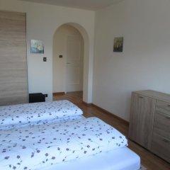 Отель Ferienwohnungen Preiss Сцена комната для гостей фото 3