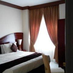 Отель Royal Crown Suites 3* Люкс повышенной комфортности фото 6