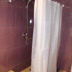 Отель GN Guest House Армения, Дилижан - отзывы, цены и фото номеров - забронировать отель GN Guest House онлайн ванная фото 2