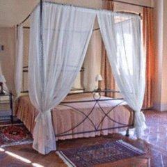 Отель Agriturismo Fattoria Di Gragnone 3* Студия фото 10