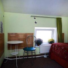 Отель Sleep In BnB 3* Стандартный номер с различными типами кроватей (общая ванная комната) фото 3