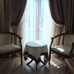 Hotel Greenland – All Inclusive 4* Номер Делюкс с различными типами кроватей