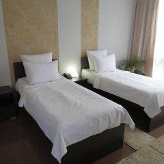 Hotel Baikal комната для гостей