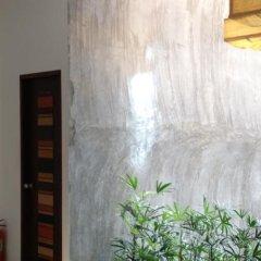 Отель Sairee Hut Resort интерьер отеля фото 3