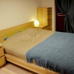 Отель Inapartments Aristo Sopot комната для гостей фото 2