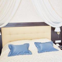 Отель Мелиот 4* Стандартный номер фото 19