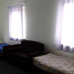 Гостиница Guest House Shemilovskaia комната для гостей фото 4