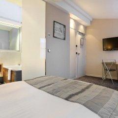 Hotel De Notre Dame Maître Albert комната для гостей фото 2