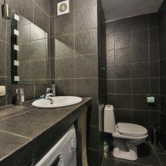 Апартаменты Apartment Indi 2 ванная фото 2