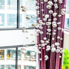 Отель Icon Park Condominium Kamala интерьер отеля фото 3