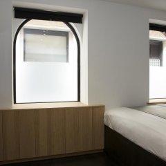 The Z Hotel Piccadilly 4* Стандартный номер фото 7