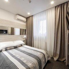 Hotel Sacvoyage комната для гостей