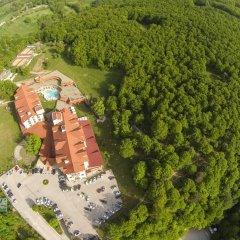 Gazelle Resort & Spa Турция, Болу - отзывы, цены и фото номеров - забронировать отель Gazelle Resort & Spa онлайн фото 6