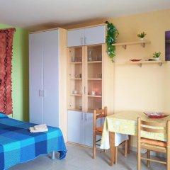 Отель Casa Vacanze Tanieli Италия, Дизо - отзывы, цены и фото номеров - забронировать отель Casa Vacanze Tanieli онлайн детские мероприятия фото 2