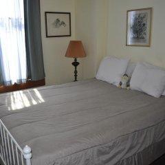 Grand Canyon Hotel 2* Стандартный номер с различными типами кроватей фото 11