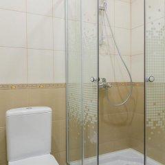 Мини-Отель Юность 3* Стандартный номер фото 30