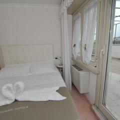 Отель Zaccardi 3* Стандартный номер с различными типами кроватей фото 34