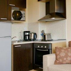 Отель Obzor Beach Resort 4* Апартаменты фото 14