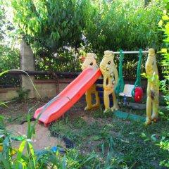 Отель Guest House Dvata Bora детские мероприятия