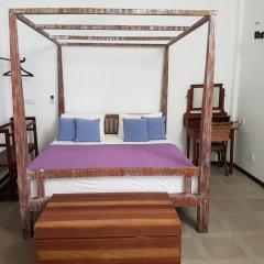 Отель Kongtree Villa 3* Вилла с различными типами кроватей фото 2