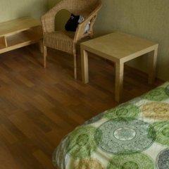 Гостиница Central в Новосибирске 10 отзывов об отеле, цены и фото номеров - забронировать гостиницу Central онлайн Новосибирск удобства в номере фото 2
