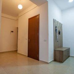 Отель Anush House комната для гостей фото 2