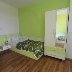 Отель Guest House Arima Шумен комната для гостей фото 4