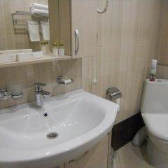 Гостиница Барские Полати Полулюкс с различными типами кроватей фото 3