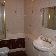 Гостиница Меблированные комнаты Благовест ванная фото 2