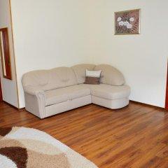 Гостиница Bogolvar Eco Resort & Spa 3* Люкс Премиум с различными типами кроватей фото 3