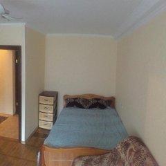 Апартаменты Dombay Centre Apartment комната для гостей фото 4