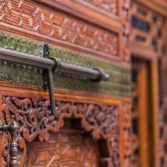 Отель Dar Al Andalous Марокко, Фес - отзывы, цены и фото номеров - забронировать отель Dar Al Andalous онлайн фото 7